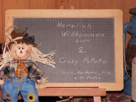 2. Kärfäscht 14.Okt. 2006